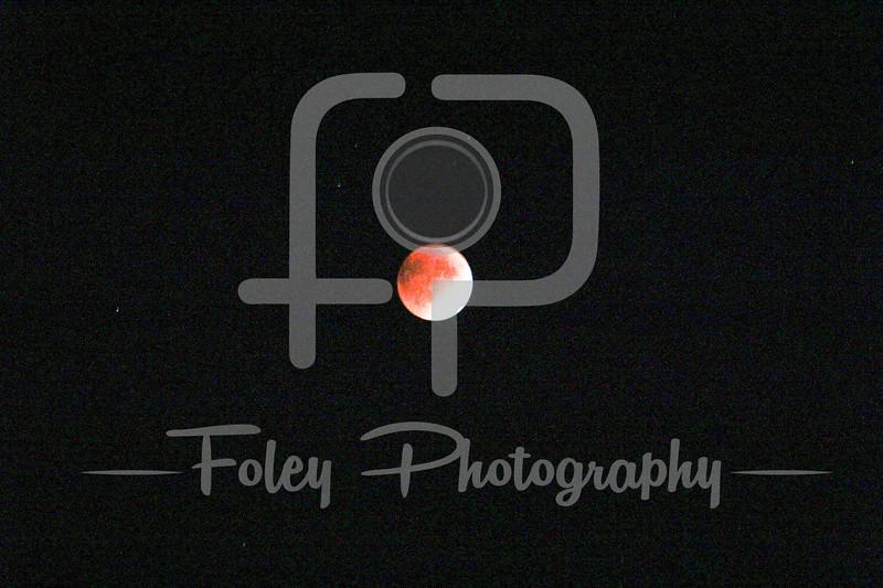 500px Photo ID: 123217691