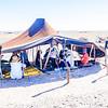 We enjoyed tea and learning about the nomadic Tuareg life.