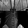 Roebling's Triumph
