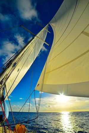 Sailboat Sails-1