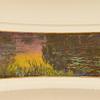 Monet's Nymphéas - Musée de l'Orangerie