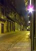 DeRobertis-IMG_0220