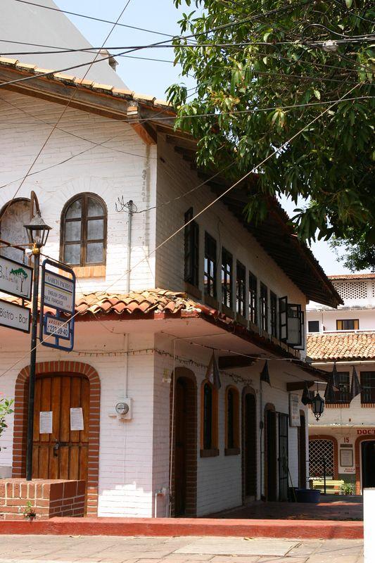 Puerta Vallarta - (49)