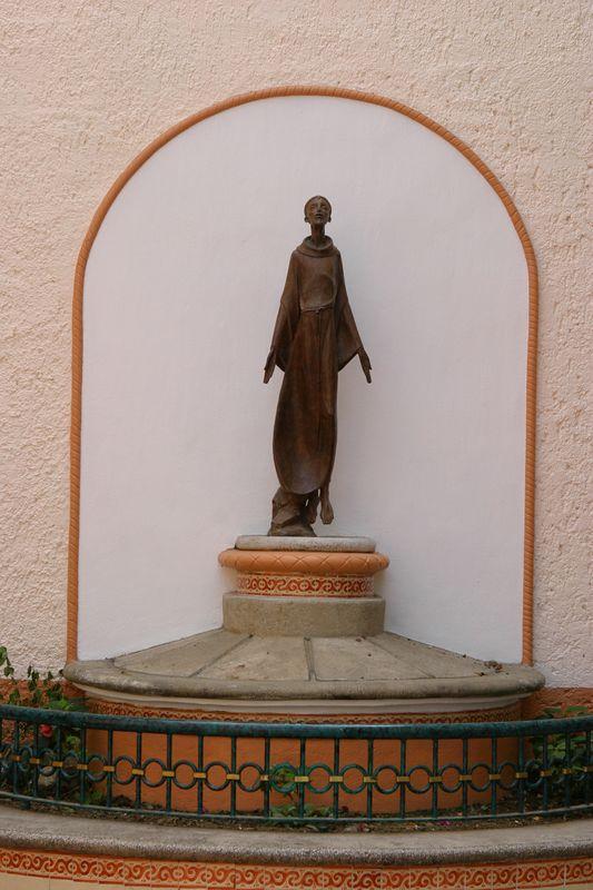 Puerta Vallarta - (17)
