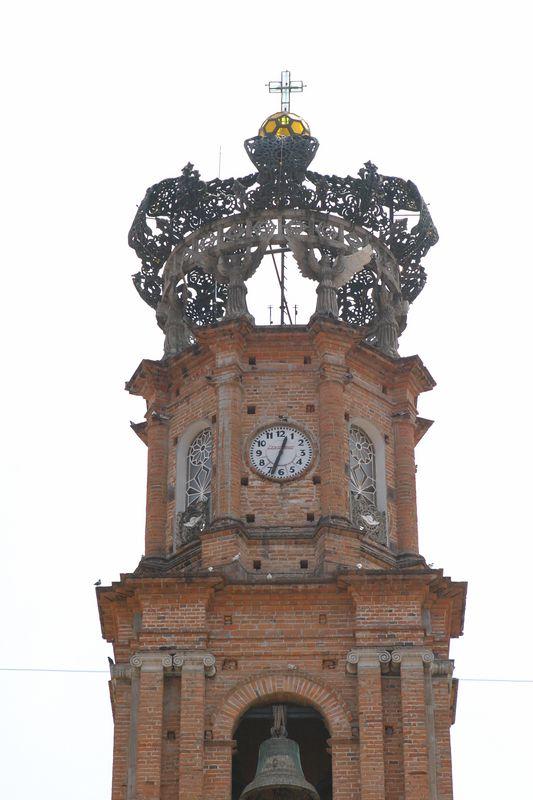 Puerta Vallarta - (19)