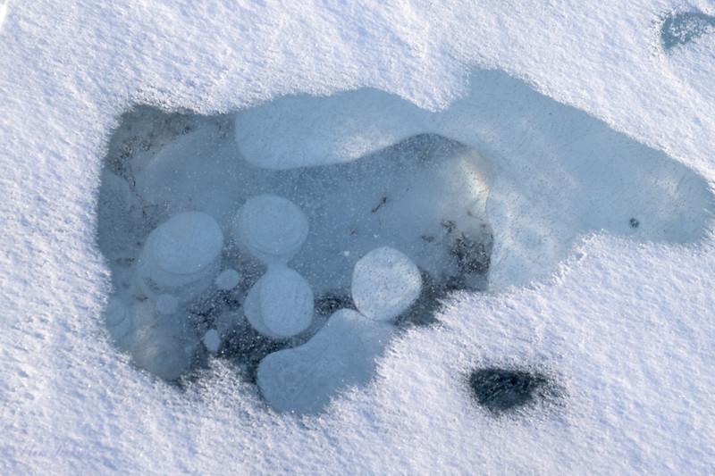 Abraham-Icebubbles-105.jpg