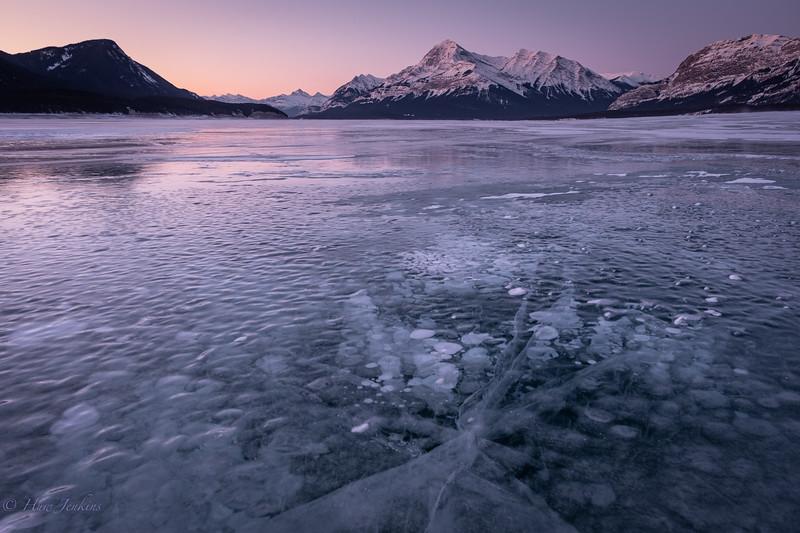 Abraham-Icebubbles-101.jpg