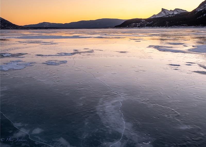 Abraham-Icebubbles-102.jpg