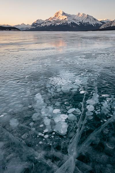 Abraham-Icebubbles-104.jpg