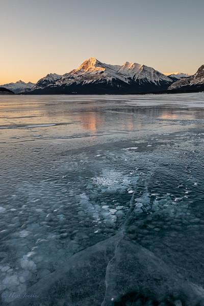 Abraham-Icebubbles-103.jpg