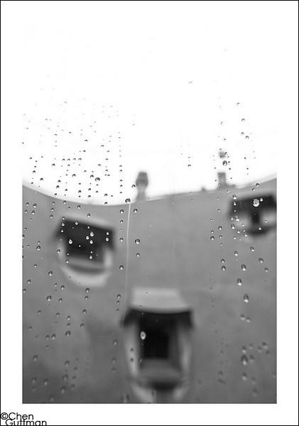 25-01-2010_12-15-35-2