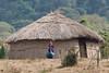 Masai boma.