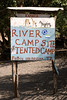 Kamakia campsite.
