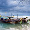Ko Samui, Thong Krut Bay