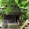 Ko Samui, Magic Garden