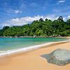 Khao Lak Emerald Beach