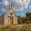 Kapelle - Chapel