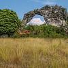 Der Fels Koloc - The rock Koloc