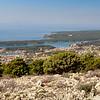 Panoramablick - Panoramic view