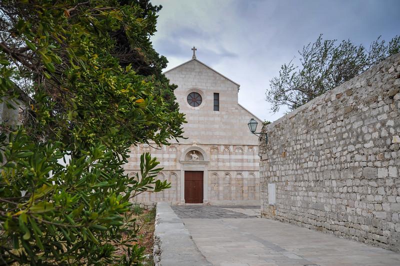 Die Kirche - The Church