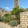 Glockenturm  - Bell tower