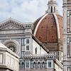 Florenz, Domo