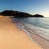 Khor Fakkan Beach