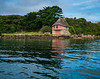 Bantham Boathouse