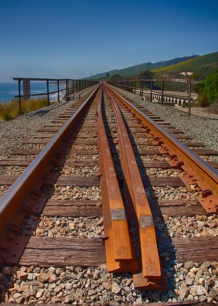 train Rails 3