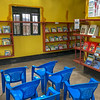 Ruhija Community Library