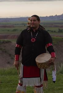 Lakota Ways