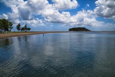 Hideaway Island 2