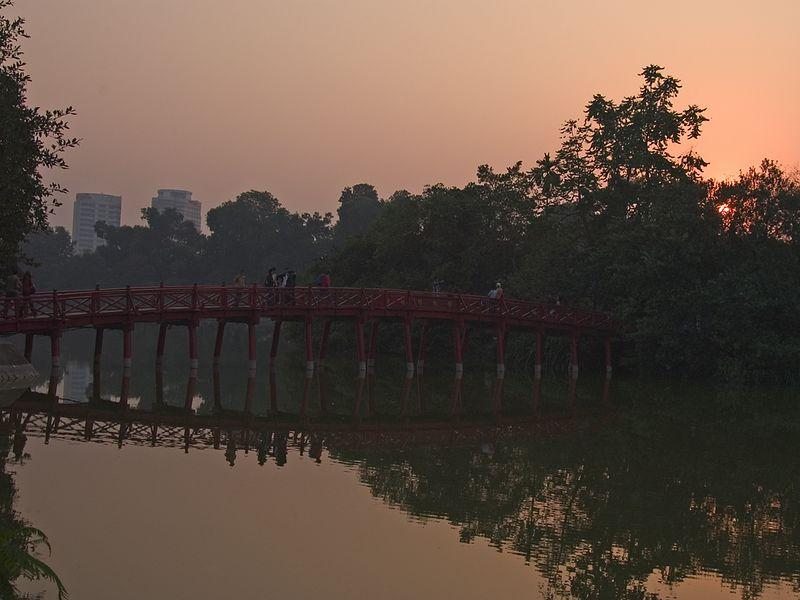 Sunbeam bridge_1065_72dpi