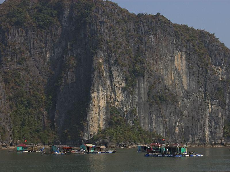 Halong Bay fishing village_0973_72dpi