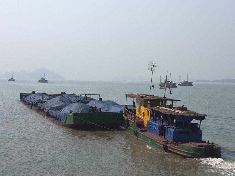Halong Bay_0943_72dpi