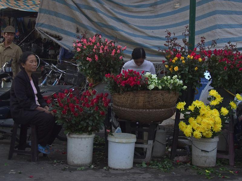 Street scene_0852_72dpi