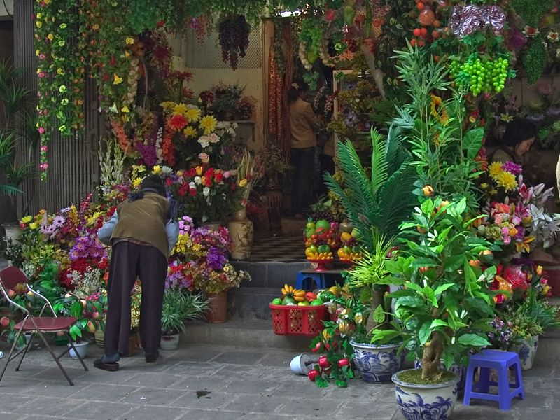 Market scene_0832_72dpi