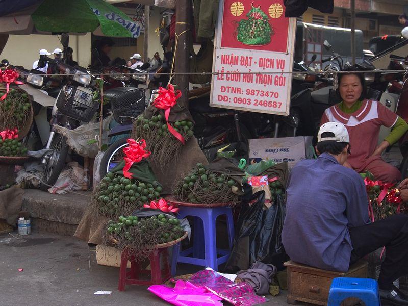 Market scene_0825_72dpi