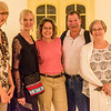 """A few of our group attended a very professional performance of circus arts, dance, and song called """"My Village"""" at the Hanoi Opera House."""