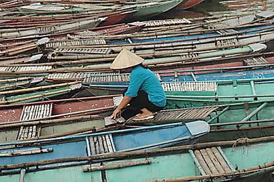 Vietnam05