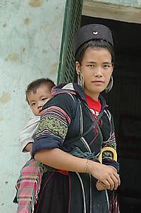 Vietnam36