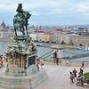 Viking's Grand European Tour