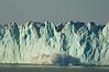 Nordenskold Glacier calving
