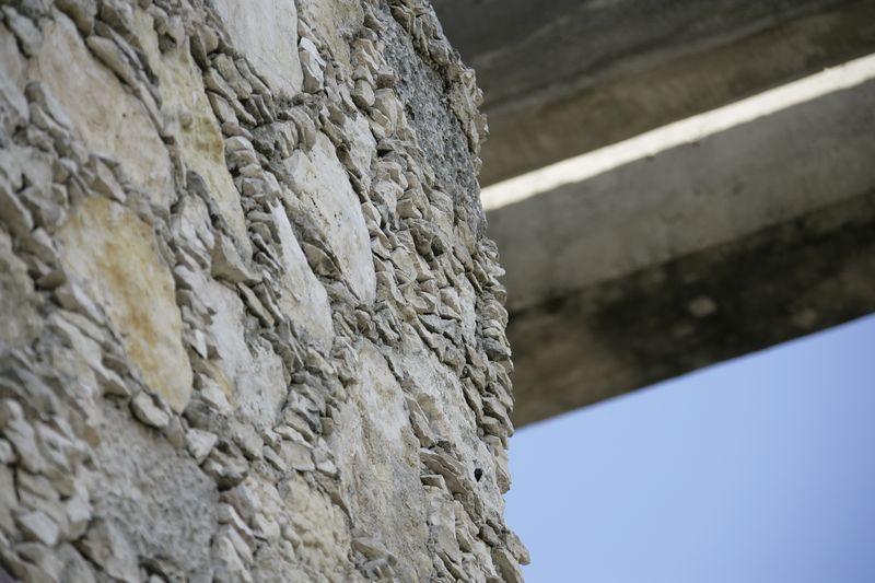 Dzibilchaltun Ruins 01-Mar-2005- 0046