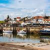 Saint Monans Harbour