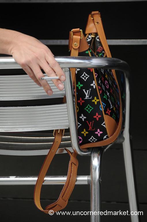 Louis Vuitton Bag - Miami, Florida