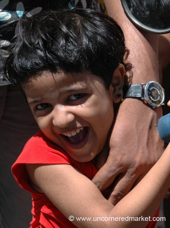 Expressive - Kochi, India