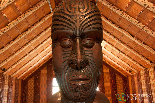 1000  images about Whakairo - Māori Carving on Pinterest