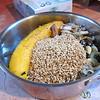 Mole Coloradito Ingredients - Oaxaca, Mexico