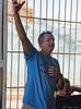 Julian Sale Cuba 2015-13